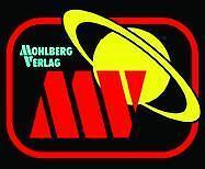 Heinz Mohlberg-Verlag und Shop