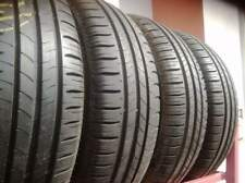 Kit completo di 4 gomme usate 185/65/15 Michelin
