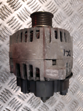 Alternatore Renault 1.9dci ALT444 2542818C
