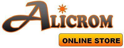 Alicrom
