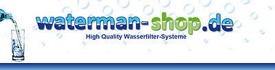 WATERMAN-SHOP
