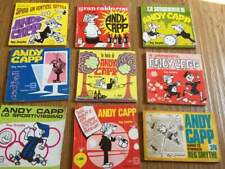 Lotto Andy Capp