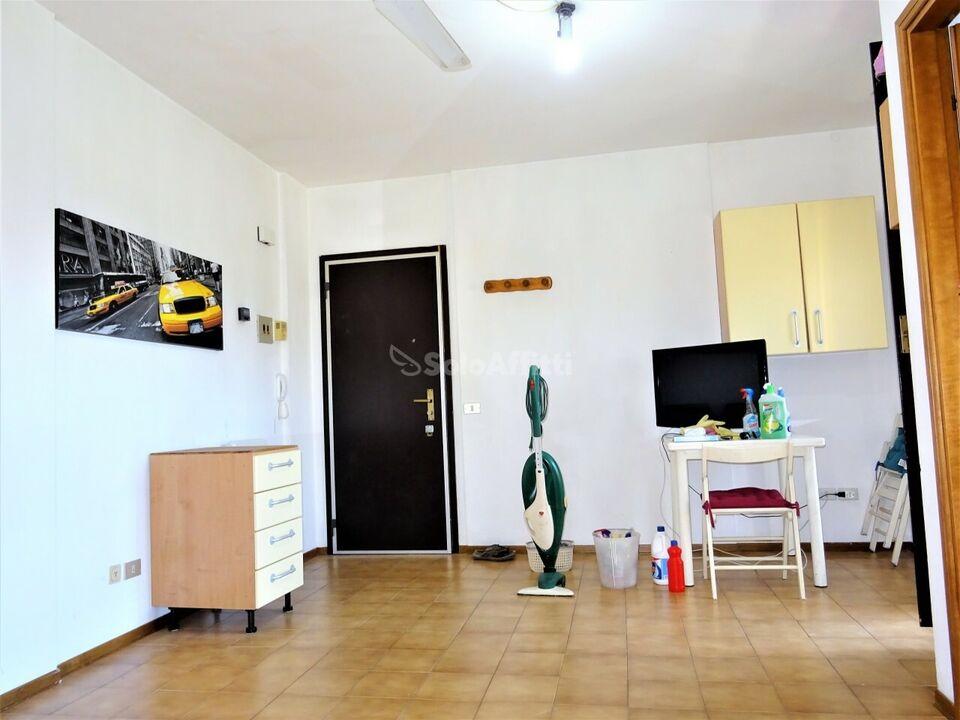 Appartamento - Monolocale a Vivere Verde, Senigallia 2