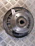 Puleggia cambio motore Lombardini PLS1402