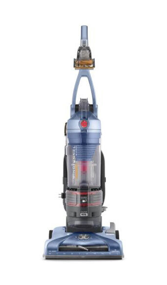 Hoover Uh70210 T Series Windtunnel Pet Rewind Vs Bissell