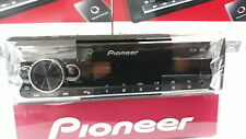 New pioneer car stereo 2021