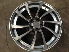 Cerchi abt mod. dr made in germany 18 - 19