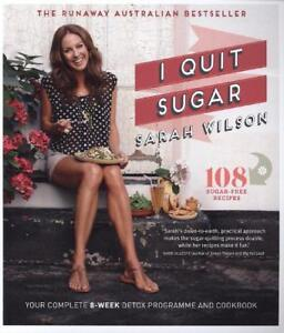 I-Quit-Sugar-for-Life-by-Sarah-Wilson-Paperback-2014