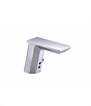 Top 5 Bathroom Sink Touchless Faucets Ebay
