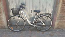 Bicicletta citybike MARCE DONNA-Uomo Bologna