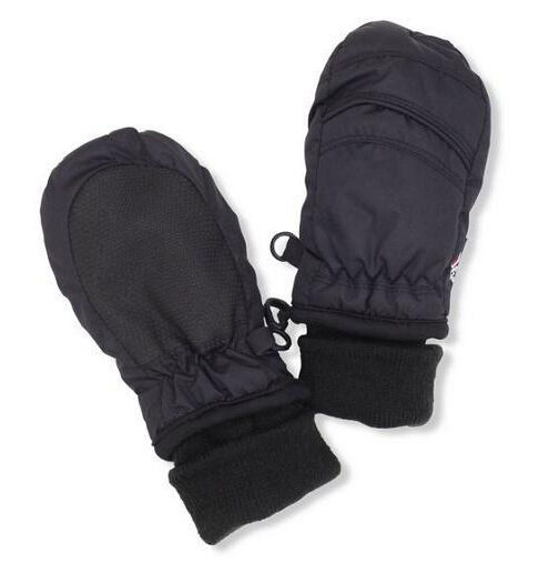 Snow Protection Mittens