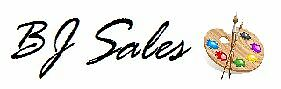 BJ Sales Fine Art and Prints