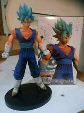 Action figure Vegetto Super Saiyn