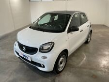 Smart forfour 2ªS. (W453) 70 1.0 TWINAMIC YOUNGSTER