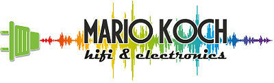 MK hifi&electronics