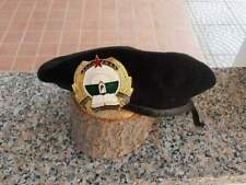 Afghanistan army special forces - hat