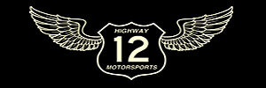 highway12motorsports