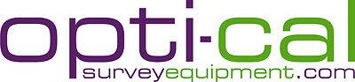 Opti-cal Survey Equipment Limited