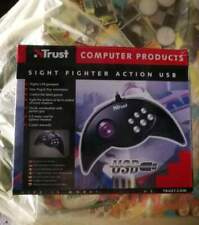 Joystick Trust usb-PC
