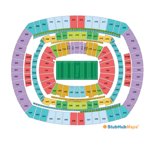 2-LOWER-LEVEL-SUPER-BOWL-TICKETS-METLIFE-STADIUM-2014-SECTION-123-PRICE-FOR-BOTH