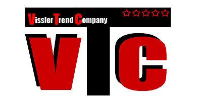 Vissler-Trend-Company
