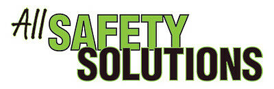 All Safety Solutions
