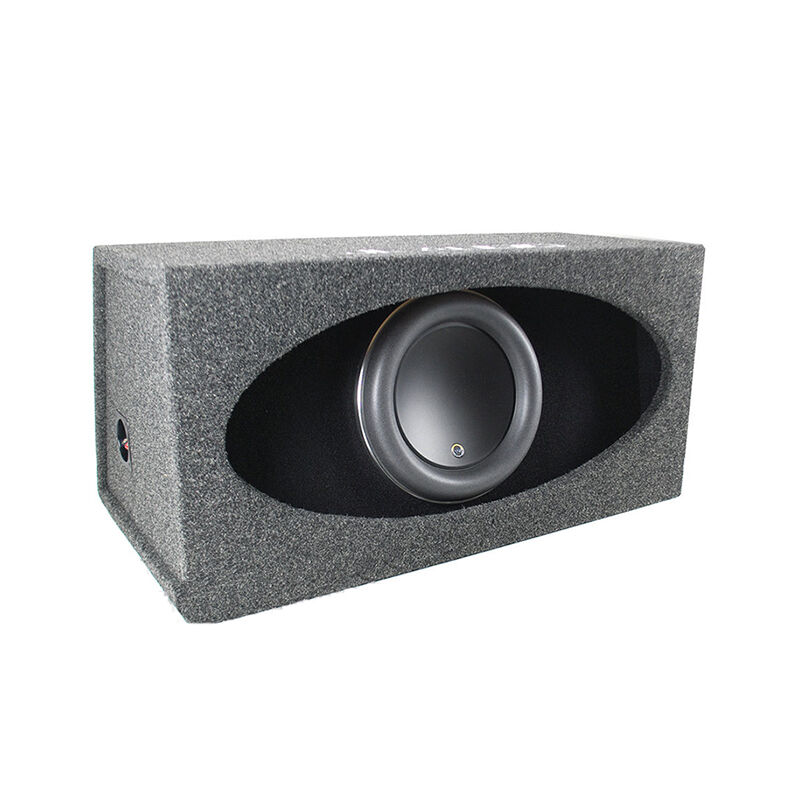 Best and Top Rated Subwoofer Boxes at m