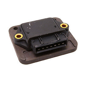 Forecast Products 7003 Ignition Control Module