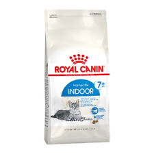 Indoor 7+ gatto Royal Canin 1,5 Kg