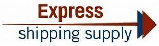 Express Shipping Supply