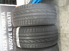 4 Gomme Usate 245 40/275 35 19 94W Estive
