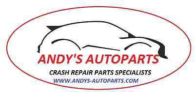 andys.autoparts