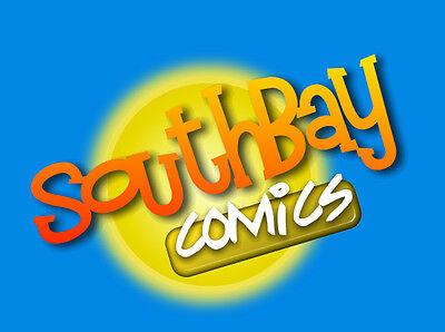 southbaycomics