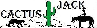 Cactus-Jack-Cougar