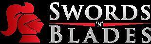 Swords N Blades