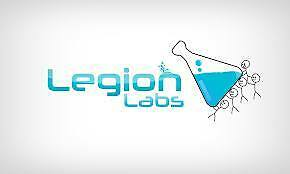 legionlabs24