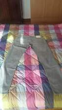 Jeans Fiftyfivedsl Tag 36