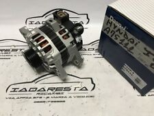 Alternatore Hyundai i10 - i20 1.2 - 1.4 Bz 3730003100