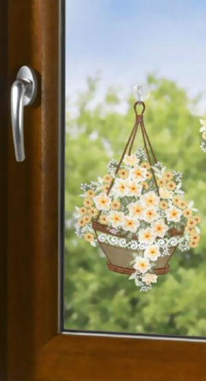 Worauf Sie beim eBay-Kauf von Fensterbildern und Zubehör achtgeben sollten