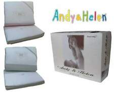 Set invernale culla 3 pezzi ANDY &HELEN R68.