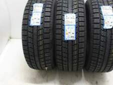 Kit di 4 gomme nuove 265/60/18 Toyo