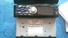 Autoradio clarion dxz379rmp cd-mp3-wma-id tag RADIO
