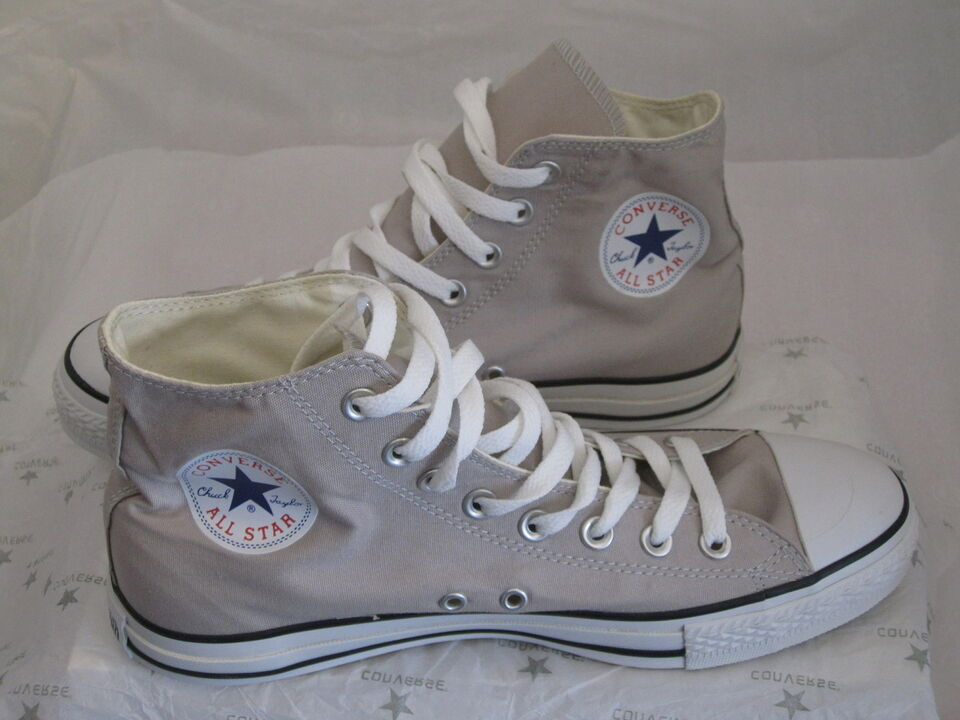 Sneakers CONVERSE nuove