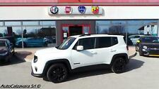 RENEGADE 1.0 T3 120 CV Night Eagle / LPM16705 / ALPINE WHITE