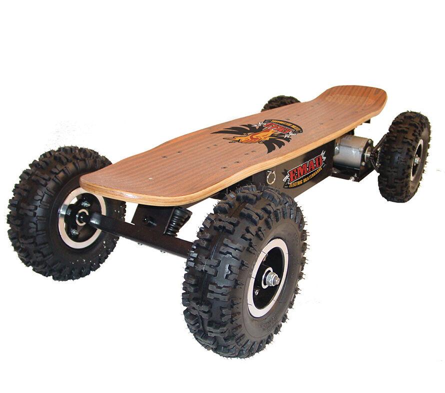 diy electric skateboard ebay. Black Bedroom Furniture Sets. Home Design Ideas