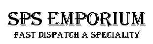SPS Emporium