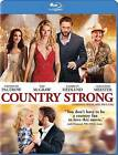 Country Strong (DVD, 2011) (DVD, 2011)