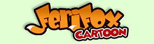 FERIFOX CARTOON