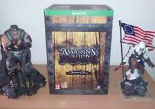 Assassin's creed black flag buccaneer edition xbox one