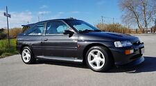 Ford Escort Rs Cosworth Executive